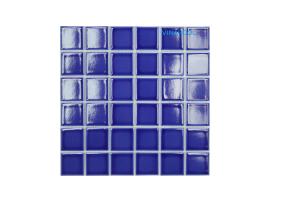 Gạch mosaic Ceramic 48TG315