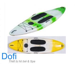 kayak chèo đứng DH-GK23