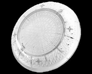 Đèn chiếu sáng hồ bơi Emaux – CP100 Series
