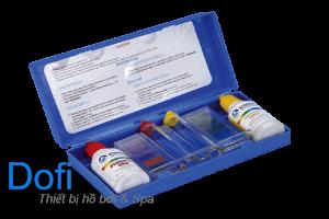Bộ test nước Emaux CE029
