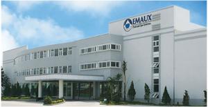 Công ty phân phối thiết bị hồ bơi Emaux tại TP Hồ Chí Minh